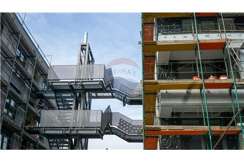 Апартамент - За продажба - Maribor, Podravje - 31 - 490321054-98