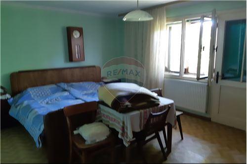 Cabana - De Vanzare - Krško, Posavje - 20 - 490341002-548