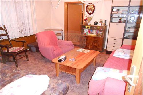 Hiša - Prodamo - Tolmin, Primorska Severna - 8 - 490251002-466