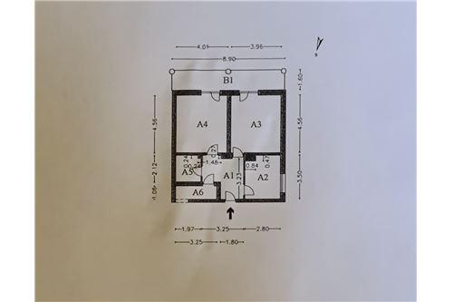 Stanovanje - Prodamo - Rogaška Slatina, Savinjska - 36 - 490281026-102