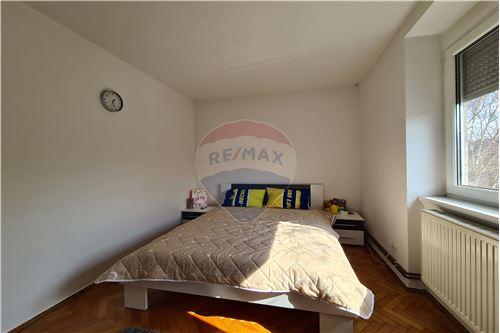 Stanovanje - Prodamo - Celje, Savinjska - 20 - 490281026-101