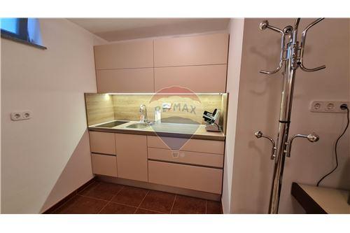 Hiša - Prodamo - Maribor, Podravje - 114 - 490321054-138