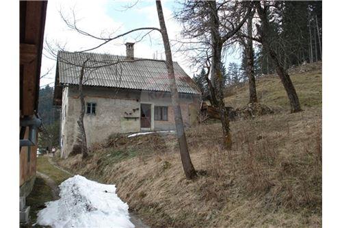 Εξοχικό - Πώληση - Loški Potok, Dolenjska - 12 - 490341002-330