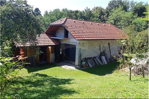 Cabana - De Vanzare - Krško, Posavje - 9 - 490341002-548