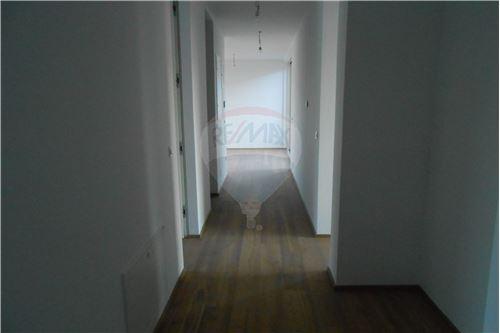 Stanovanje - Prodamo - LJ - Bežigrad, Ljubljana (mesto) - 9 - 490251002-477