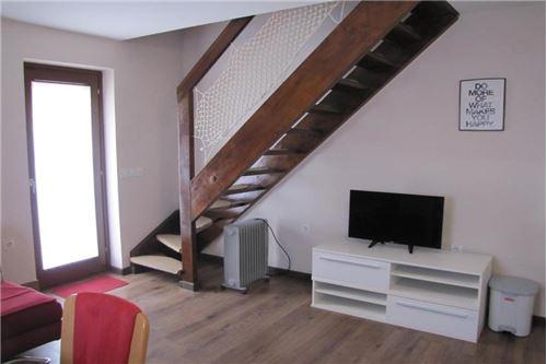 Hiša - Prodamo - Čatež ob Savi, Dolenjska - 17 - 490151001-961