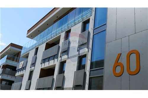 Wohnung - Kauf - Maribor, Podravje - 35 - 490321057-67