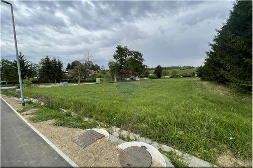 Zazidljivo zemljišče - Prodamo - Celje, Savinjska - 11 - 490281028-63