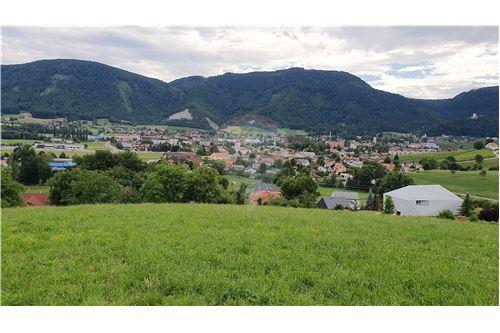 Zazidljivo zemljišče - Prodamo - Slovenske Konjice, Savinjska - 26 - 490281015-408