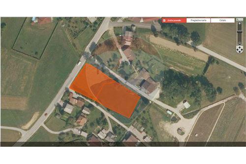 Zazidljivo zemljišče - Prodamo - Celje, Savinjska - 8 - 490281028-63