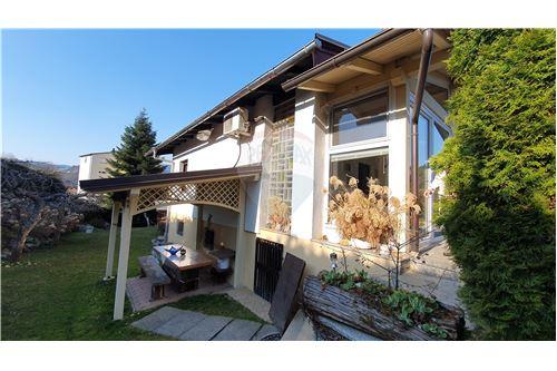 Hiša - Prodamo - Ravne na Koroškem, Koroška - 1 - 490281015-397