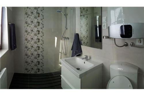 Hiša - Prodamo - Čatež ob Savi, Dolenjska - 2 - 490151001-962
