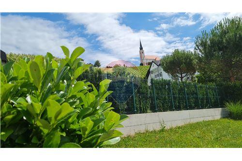 Hiša - Prodamo - Maribor, Podravje - 66 - 490321054-138