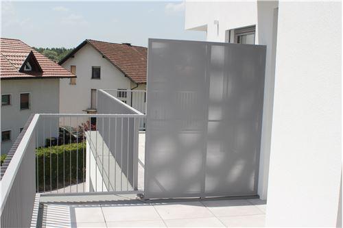 Terraced House - For Sale - Ljubljana, Ljubljana (city) - 10 - 490191084-84