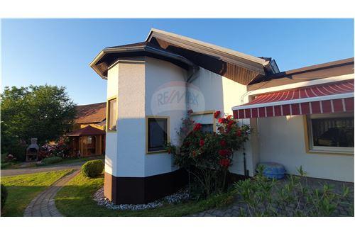 Hiša - Prodamo - Brežice, Posavje - 14 - 490281015-407
