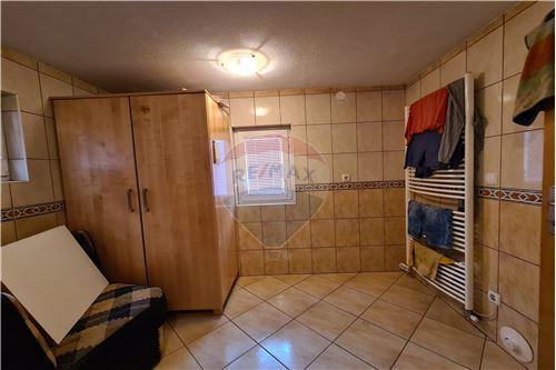 Hiša - Prodamo - Laško, Savinjska - 11 - 490281026-110