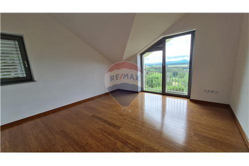 Hiša - Prodamo - Maribor, Podravje - 108 - 490321054-138
