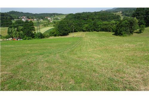 Zazidljivo zemljišče - Prodamo - Rogaška Slatina, Savinjska - 10 - 490291001-359