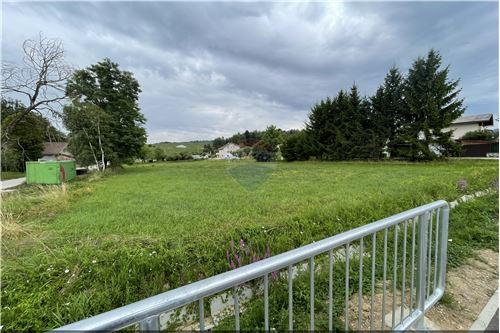 Zazidljivo zemljišče - Prodamo - Celje, Savinjska - 7 - 490281028-63