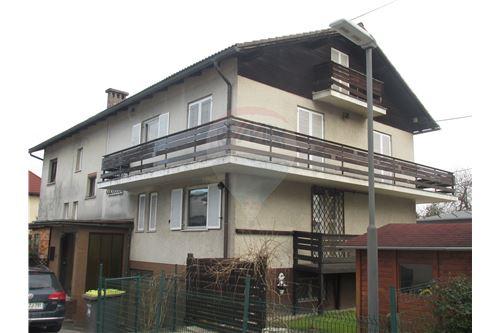 منزل ريفي - للإيجار/للإيجار التمويلي - Šentvid, Ljubljana (mesto) - 14 - 490281022-62