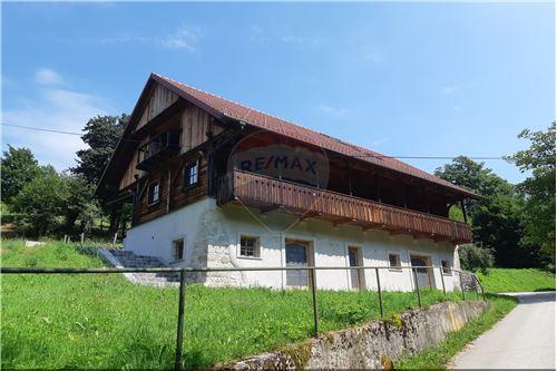 Vikendica - Za prodaju - Novo mesto, Dolenjska - 11 - 490341002-546