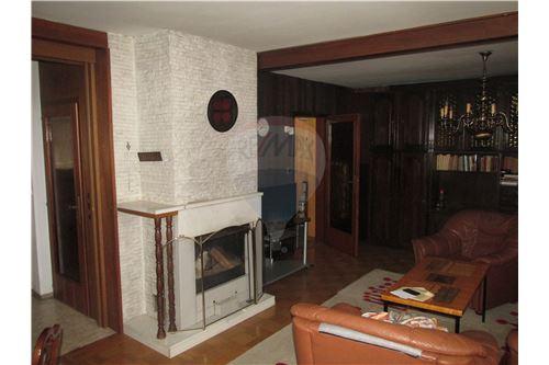 منزل ريفي - للإيجار/للإيجار التمويلي - Šentvid, Ljubljana (mesto) - 22 - 490281022-62