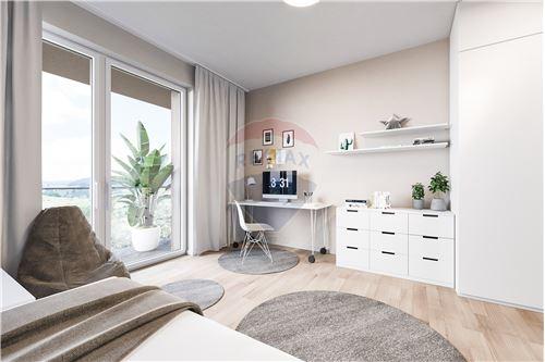 Апартамент - За продажба - Maribor, Podravje - 22 - 490321054-98