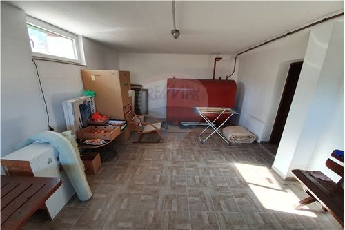 Hiša - Prodamo - Rogaška Slatina, Savinjska - 47 - 490281015-396