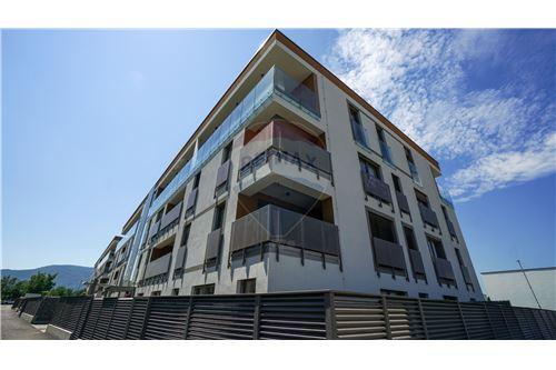 Wohnung - Kauf - Maribor, Podravje - 38 - 490321057-67