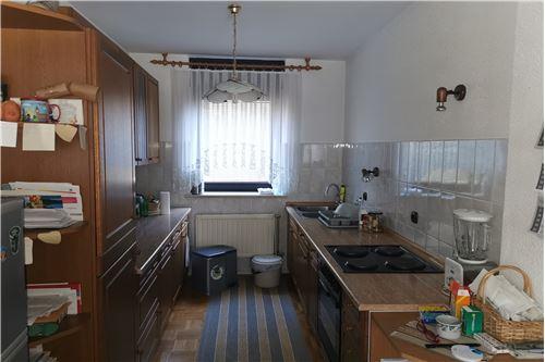 Hiša - Prodamo - Radenci, Pomurje - 32 - 490151001-966