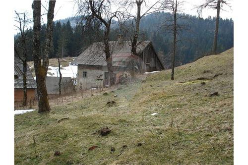 Εξοχικό - Πώληση - Loški Potok, Dolenjska - 11 - 490341002-330