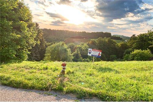 Plot of Land for Hospitality Development - For Sale - Zgornja Kungota, Podravje region - 12 - 490321062-18