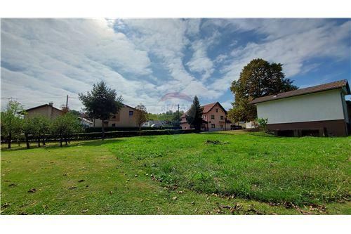 Zazidljivo zemljišče - Prodamo - Maribor, Podravje - 15 - 490321056-59