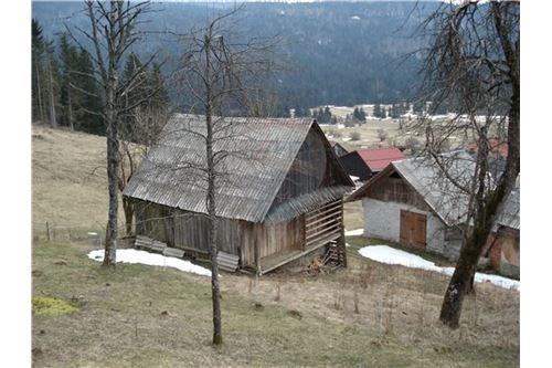 Εξοχικό - Πώληση - Loški Potok, Dolenjska - 9 - 490341002-330