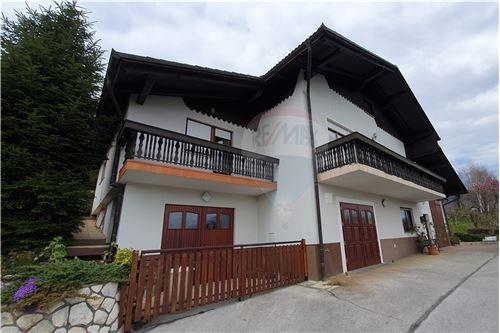 Hiša - Prodamo - Rogaška Slatina, Savinjska - 26 - 490281015-396