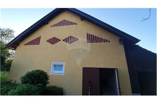 Hiša - Prodamo - Brežice, Posavje - 20 - 490281015-407