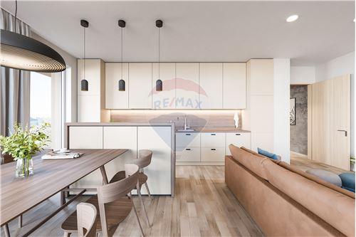Апартамент - За продажба - Maribor, Podravje - 23 - 490321054-98