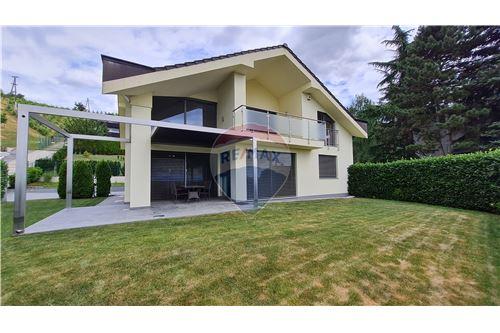 Hiša - Prodamo - Maribor, Podravje - 63 - 490321054-138