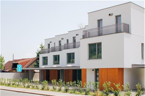 Terraced House - For Sale - Ljubljana, Ljubljana (city) - 1 - 490191084-84