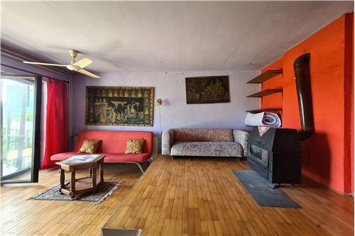 Hiša - Prodamo - Pula, Istarska - 36 - 490281026-115