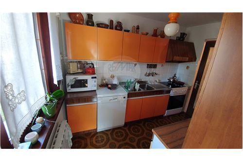 Hiša - Prodamo - Ravne na Koroškem, Koroška - 44 - 490281015-397