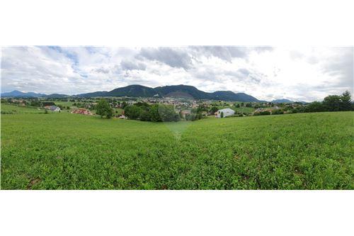 Zazidljivo zemljišče - Prodamo - Slovenske Konjice, Savinjska - 34 - 490281015-408