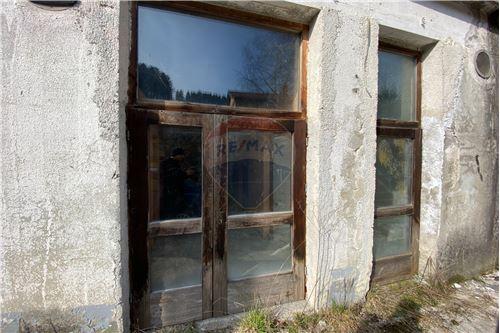 Commerciale/Negozi - In Affitto - Trbovlje, Zasavje - 87 - 490281028-41