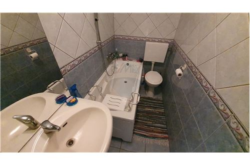 Hiša - Prodamo - Brežice, Posavje - 25 - 490281015-407