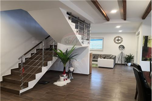Hiša - Prodamo - Mislinja, Koroška - 5 - 490281024-76