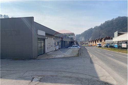 Commerciale/Negozi - In Affitto - Trbovlje, Zasavje - 52 - 490281028-41
