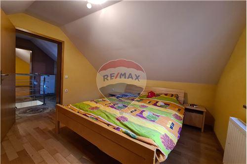 Hiša - Prodamo - Laško, Savinjska - 17 - 490281026-110