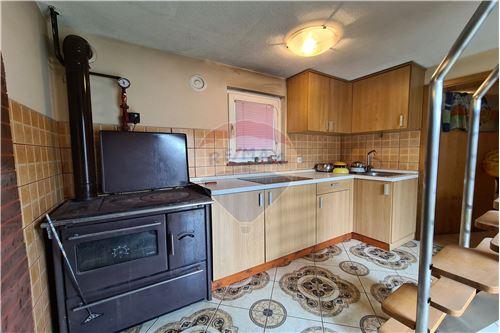 Hiša - Prodamo - Laško, Savinjska - 4 - 490281026-110