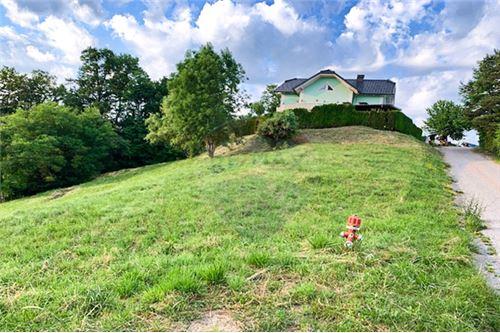 Plot of Land for Hospitality Development - For Sale - Zgornja Kungota, Podravje region - 3 - 490321062-18