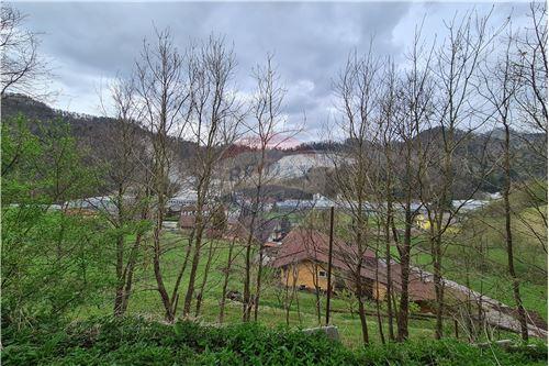 Hiša - Prodamo - Laško, Savinjska - 20 - 490281026-110